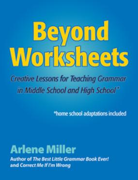 Beyond Worksheets_n
