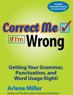 Correct Me If I'm Wrong_n