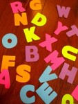 Can You Spell These Words?
