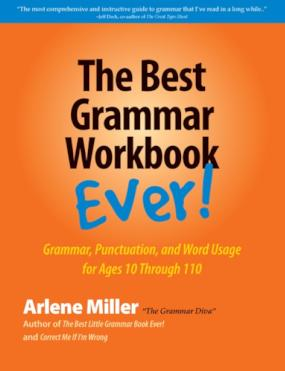 The Best Grammar Workbook Ever_n