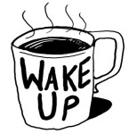 Wake or Awake: What's the Difference?