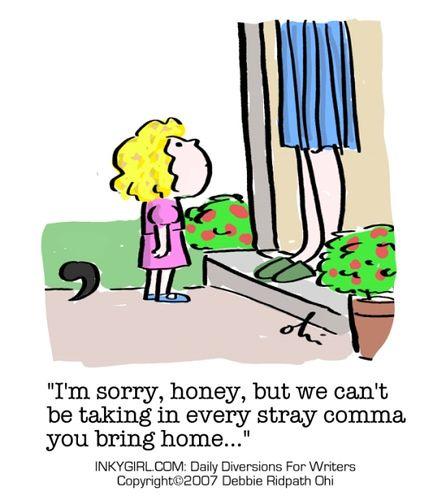 Do We Need Grammar Rules Bigwords101