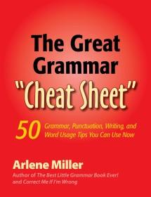GrammarCheatSheet_01.indd