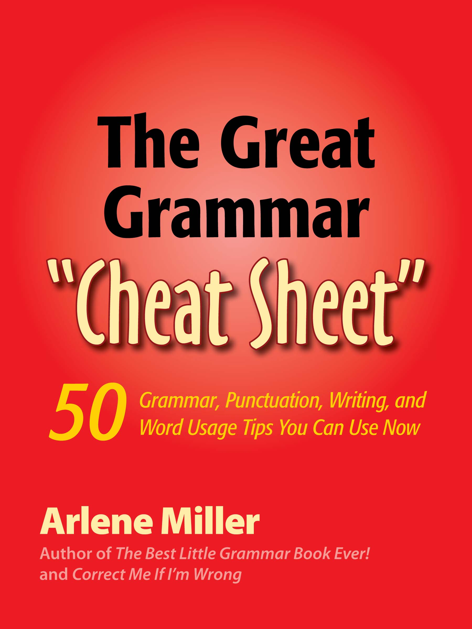 Best Grammar Book Pdf