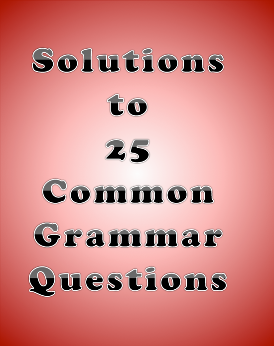 25 solutions 3