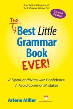Final Best Littlel Grammar 2nd ed front