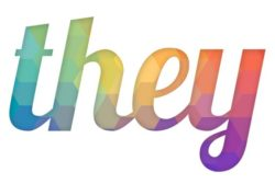 Yay or Nay? The Singular They?