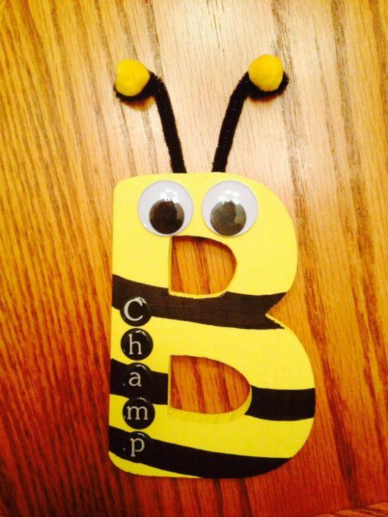 Bigwords101 scripps national spelling bee 2016