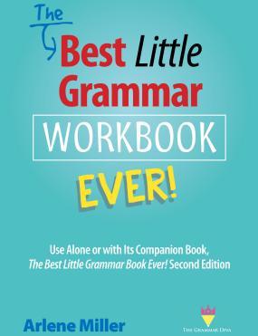 the-best-little-grammar-workbook-ever