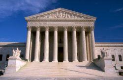 supreme-court-546279_1920