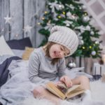 11 Reasons Why Books Make Great Gifts!
